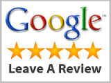 Angels Talk google Reviews