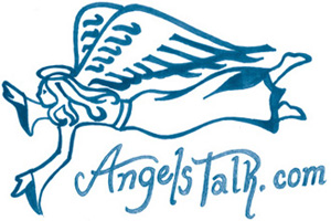Angel Therapy in Tampa Florida