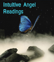 Intuitive Angel Readings