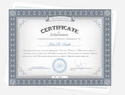 Certified Angel Intuitive Practitioner